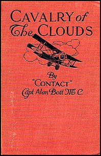 First edition 1918