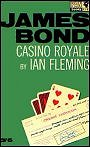 Casino Royale 1965