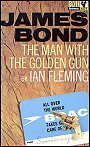 The Man With The Golden Gun 1968