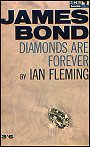Diamonds Are Forever 1965